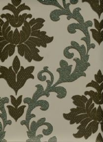 Buttermere Wallpaper IWB00544 By Smith & Fellows For Portfolio